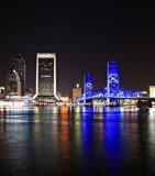 Let's Take another Look at Jacksonville... by tweir, photography->city gallery