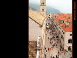 Dubrovnik #4 by boremachine, Photography->City gallery