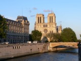 Notre Dame de Paris by Parisien, Photography->Places of worship gallery