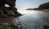 Whitburn Cave by slybri, photography->shorelines gallery