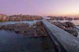 Boardwalk by dmk, photography->shorelines gallery
