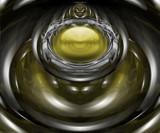 Bio-Gen-Rx by artytoit, contests->curves gallery