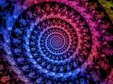 Venom by Skylar31, abstract->fractal gallery