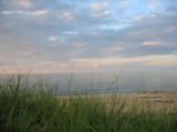 Cape Cod, the Beach at by SoulWeb, photography->shorelines gallery
