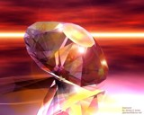 Diamond by MrXwild, Computer->3D gallery