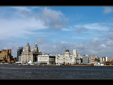 Liverpool #1 by LynEve, Photography->City gallery