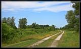 Ottawa National Wildlife Refuge 2 by Jimbobedsel, Photography->Landscape gallery