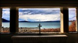 Divine View by LynEve, photography->mountains gallery