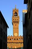 Il Palazzio Vecchio by RAPH, photography->architecture gallery