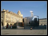 Torino XX Olympic Winter Games by brasiu69, Photography->City gallery