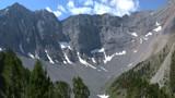 Mount Breitenbach by somiaj, Photography->Mountains gallery