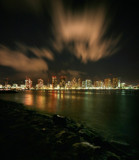 Cities Edge by vlad421, Contests->Urban Life gallery