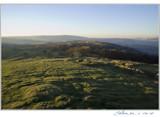Solomon's view by fogz, Photography->Landscape gallery