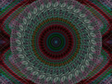 Loads Of Fun by Joanie, abstract->fractal gallery