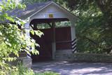 Covered Bridge. by photog024, Photography->Bridges gallery