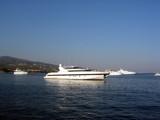 Palma Nova, Majorca. Small boat park! by freonwarrior, Photography->Boats gallery