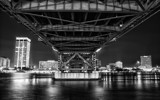 Under the Bridge II by tweir, photography->bridges gallery