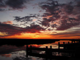 McInnis Bayou by allisontaylor, Photography->Sunset/Rise gallery