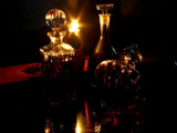 By Candlelight by bryancito, Photography->Still life gallery