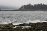 Acadia Coast by elkay, Photography->Landscape gallery