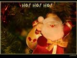 ho! ho! ho!... by fogz, Holidays->Christmas gallery