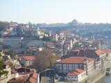 Oporto and Douro 2 by Nuno_Cruz, Photography->City gallery