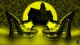 Vampeyslides by Jhihmoac, illustrations->digital gallery