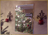 Mirror, Mirror, On the Wall by Akeraios, Holidays->Christmas gallery