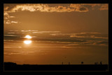Time to go home by JQ, Photography->Sunset/Rise gallery