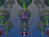 Spinners And Pretties by Joanie, abstract->fractal gallery