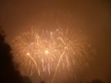 Champagne Supernova 1 by johnnyblaze187, photography->fireworks gallery