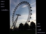 The London Eye by Artichoke, Photography->City gallery