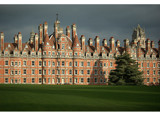 Royal Holloway by nigelmoore, Photography->Architecture gallery