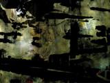 Trash Art 0231 by rvdb, photography->manipulation gallery