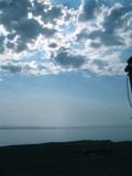 Coud Trip by tijuanatanker, Photography->Skies gallery