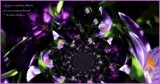 I See Flowers ! by mesmerized, abstract gallery