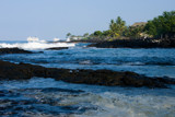 Good Morning Kona! by whttiger25, Photography->Shorelines gallery