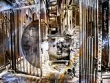 Trash Art 0083 by rvdb, photography->manipulation gallery