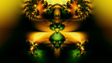 Back To Oz by vangoughs, abstract->fractal gallery