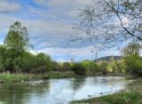 Last Spring by Tedi, photography->shorelines gallery
