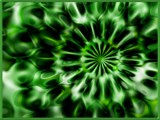 Emerald Ripples by drgibson, computer gallery