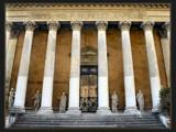 Il Musei Vaticani............. by fogz, Photography->Architecture gallery