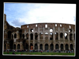 Colosseum by tiganitos, Photography->Architecture gallery