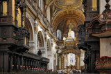 St Paul's Cathedral by Paul_Gerritsen, Photography->Places of worship gallery