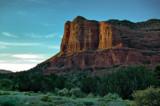 Arizona Rock by vangoughs, Photography->Landscape gallery
