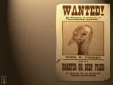 Most Wanted! by Jhihmoac, Photography->Manipulation gallery