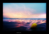 Days End II by kodo34, Photography->Shorelines gallery