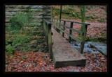 ' A bridge to small ' by sasraku, Photography->Bridges gallery