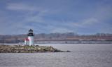 Shorty by Jimbobedsel, photography->lighthouses gallery