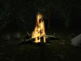Survival by Vessmer, computer->3d gallery